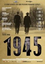 Locandina 1945