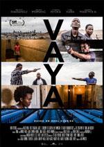 Trailer Vaya