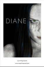 Trailer Diane