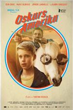Trailer Oskars Amerika