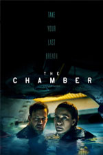 Trailer The Chamber
