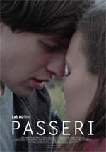 Trailer Passeri