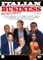Trailer Italian Business