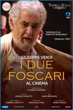Trailer I Due Foscari - Verdi