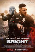 Trailer Bright