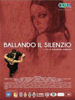 Trailer Ballando il silenzio