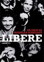 Trailer Libere