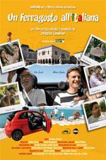 Trailer Un ferragosto all'italiana