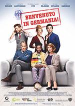 Trailer Benvenuto in Germania!