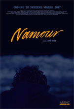 Trailer Namour