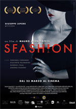 Trailer SFashion