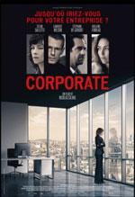 Trailer Corporate