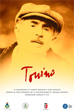 Trailer Tonino