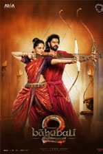 Trailer Baahubali 2: The Conclusion