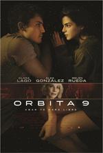 Trailer Orbiter 9