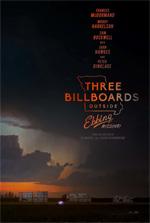 Poster Tre manifesti a Ebbing, Missouri  n. 4