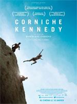 Trailer Corniche Kennedy