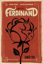 Poster Ferdinand  n. 4
