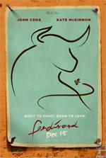 Poster Ferdinand  n. 5