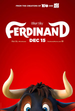 Poster Ferdinand  n. 7