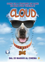 Trailer Cloud