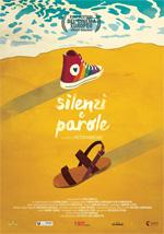 Trailer Silenzi e Parole
