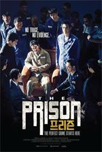 Trailer The Prison