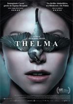Trailer Thelma