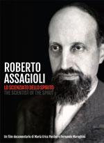Trailer Roberto Assagioli: Scienziato dello spirito