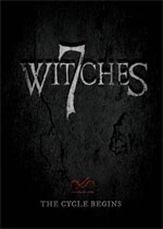 Trailer 7 Witches