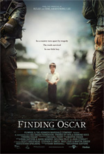 Trailer Finding Oscar
