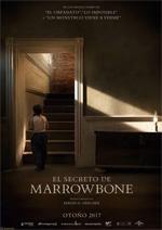 Trailer Marrowbone