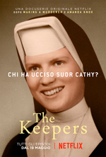 Trailer The Keepers