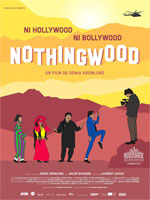 Trailer Nothingwood Party