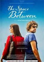 Trailer The Space Between