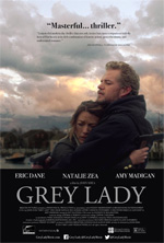 Trailer Grey Lady