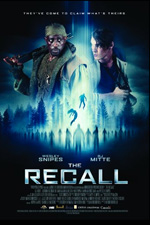 Trailer The Recall