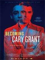 Trailer Becoming Cary Grant