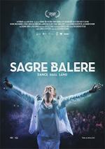 Trailer Sagre Balere