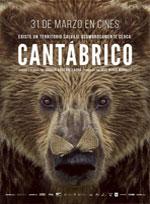 Trailer Cantábrico
