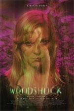 Trailer Woodshock