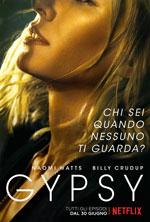 Trailer Gypsy
