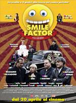 Trailer Smile Factor