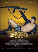 Trailer Zero 3