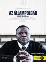 Trailer Az Állampolgár