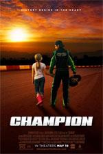 Trailer Champion