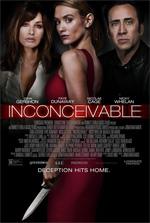 Trailer Inconceivable