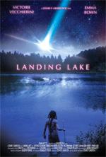 Trailer Landing Lake