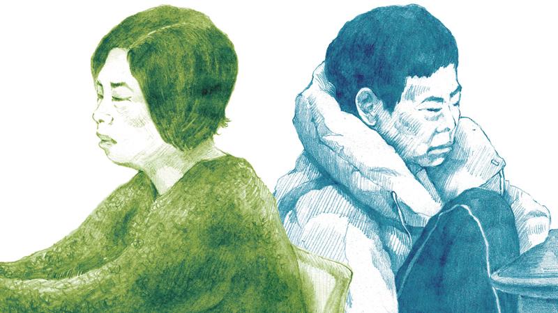 Small Talk: Ri Chang Dui Hua