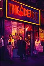 Trailer The Deuce